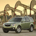 Mazda Tribute Hybrid Grand Touring HEV 4WD