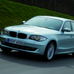 BMW 130i Edition Lifestyle Automatic