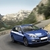 Renault Laguna III Break 2.0 dCi 175hp FAP Initiale AT