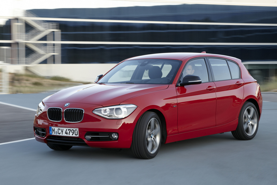 bmw 116d efficientdynamics 1 photo and 2 specs. Black Bedroom Furniture Sets. Home Design Ideas