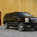 Cadillac Escalade 6.2 V8 Sport Luxury