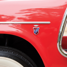 Fiat 600 Jolly by Ghia