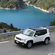 Jeep Renegade 1.6 MJD FWD MTX Limited