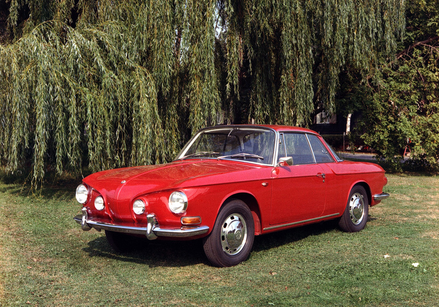 volkswagen 1600 karmann ghia coup 1 photo and 53 specs. Black Bedroom Furniture Sets. Home Design Ideas