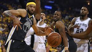 warriors vs spurs LIVE ON TV LIVE ONLIJNJNRNNE