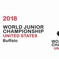 World Junior 2018: Date, Time Live Stream TV Info https://world-junior.com/