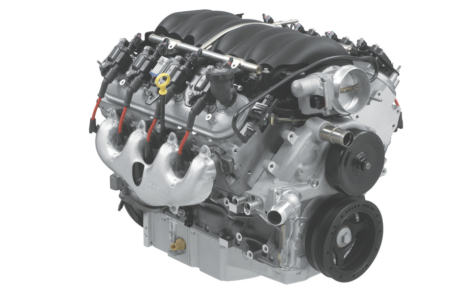 Cheap Chevy Engines Cheap Free Engine Image For User