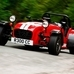 Caterham 7 Superlight 1.8 K-Series R300
