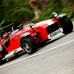 Caterham 7 Superlight 1.8 K-Series R300 SV