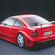 Opel Astra Coupe OPC X-Treme