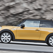 The five-door Cooper and Countryman have been spotted testing in Europe