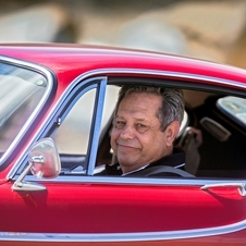 It does not appear that Gordon has any plans to stop now