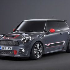 Mini plans to reveal the third-gen Mini before the end of the year, and it will be on sale next year