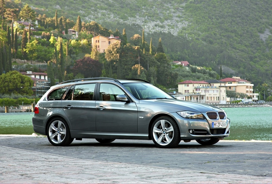 route occasion bmw 335i touring. Black Bedroom Furniture Sets. Home Design Ideas