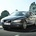 Volvo S80 2.5T Summum Geartronic