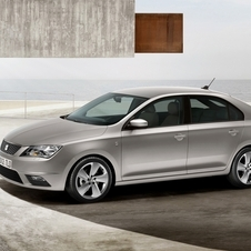 Seat sales have been increasing but it is not yet profitable