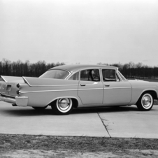 Dodge Royal D50-3