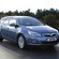 Vauxhall Astra Sports Tourer 1.7 CDTi 125 SRi