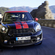 MINI (BMW) Paceman John Cooper Works AT