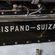 Hispano Suiza H6C Transformable Torpedo by Hibbard & Darrin