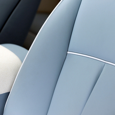 Rolls-Royce Shows Art Deco Inspired Cars in Paris