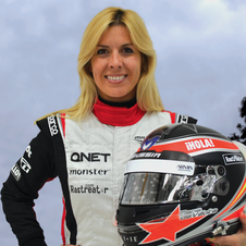 Marussia Preparing More Detailed Report on De Villota Crash