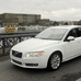 Volvo S80 D5 Edition R Design AWD Geartronic