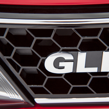 The GLI has been the sedan version of the GTI for the last 30 years