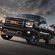 GMC Sierra 1500 4.3L Elevation Edition