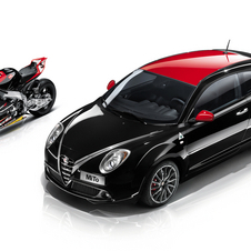 Alfa Romeo has been a title sponsor and supplying safety cars to SBK for 5 years