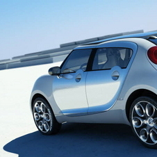 Citroen and Peugeot Aim to Take on Dacia with Lower Priced Cars