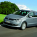 Volkswagen Sharan 1.4I TSI DSG6 BlueMotion 150hp Confortline