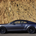 Bentley Continental GT (modern) Coupe