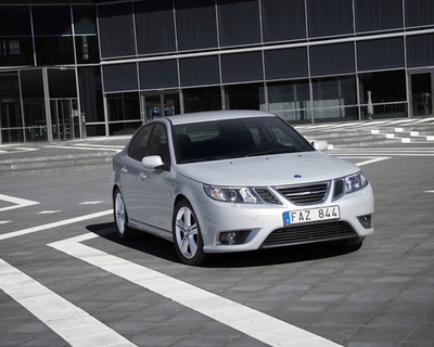 Three Former Saab Executives Arrested for Alleged Tax Fraud in Sweden