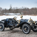 Locomobile 30