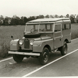 Land Rover Series Gen.1 [I]