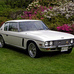 Jensen Interceptor (modern)
