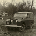Land Rover Series Gen.2 [II]
