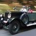 Horch 10/50