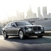 Bentley Mulsanne (modern)