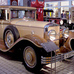Horch 8 series