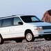 Plymouth Voyager Gen.2