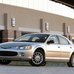 Chrysler Sebring (sedan)