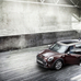 MINI (BMW) Clubman