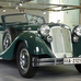 Horch Type 850