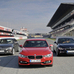 6. BMW 3 Series: since 2012