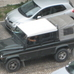 Land Rover Defender 2.2D Hard Top