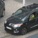 Citroën C3 Picasso HDi Exclusive