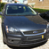 Ford Mondeo 1.8 SCi