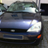 Ford Focus 2.0 ZXW Automatic